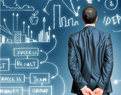 Mastère Professionnel en Big Data et Machine Learning